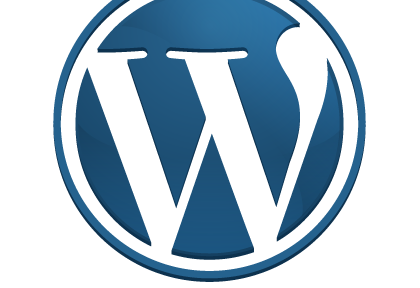 Google-Wordpress-trucos